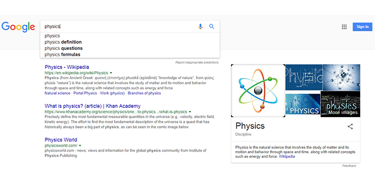 PC For Education: Teach Physics Better With Technology