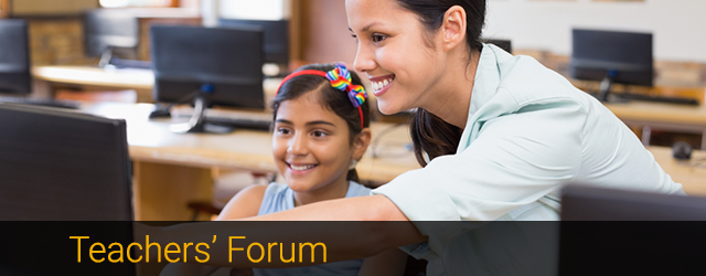 teachers-forum-banner1